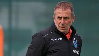 Trabzonspor'da hedef transfer