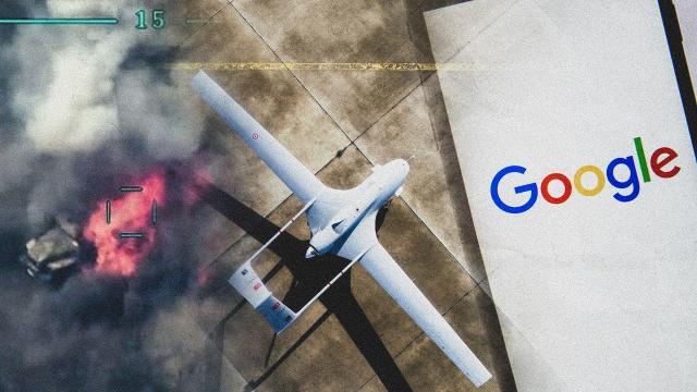 Bayraktar TB2yi Googleda en çok Ermenistan arattı