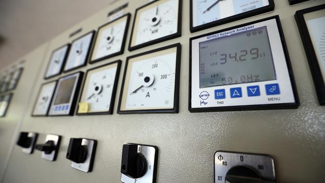Elektrik depolama tesisleri temiz enerjiye güç katacak
