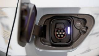 Endüstri devriminin parlayan yıldızı: Elektrikli otomobiller