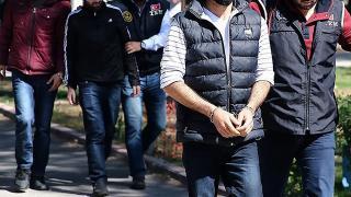 Adana'da uyuşturucu operasyonu: 8 gözaltı