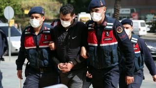 Afyonkarahisar'da silahlı kavga: 3 tutuklama