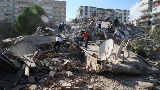 İzmir depremi iddianameleri hazır