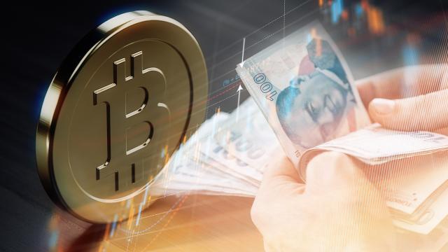 Terör finansmanına yeni önlemler