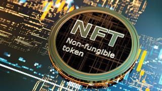 Geleneksel motifler NFT'yle hayat buluyor