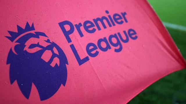 Premier Ligde oruç tutan Müslüman oyunculara kolaylık