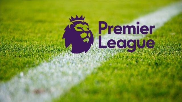 Premier Ligden ayrılıkçı turnuvalar için tedbir