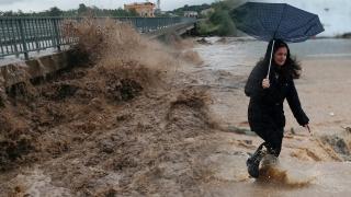 İklim değişikliği ve Türkiye: 2021 yılına dikkat