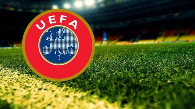 Fenerbahçe ve Galatasarayın UEFA Avrupa Liginde muhtemel rakipleri belli oldu