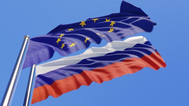 Avrupa Birliği, Rus Büyükelçiyi görüşmeye çağırdı