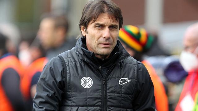 Antonio Conte bir devri açan ve kapatan teknik direktör oldu