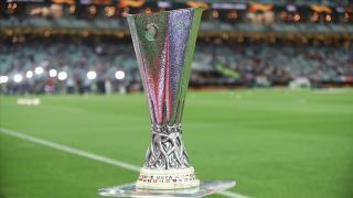 Avrupa Ligi'nde finalin adı belli olacak