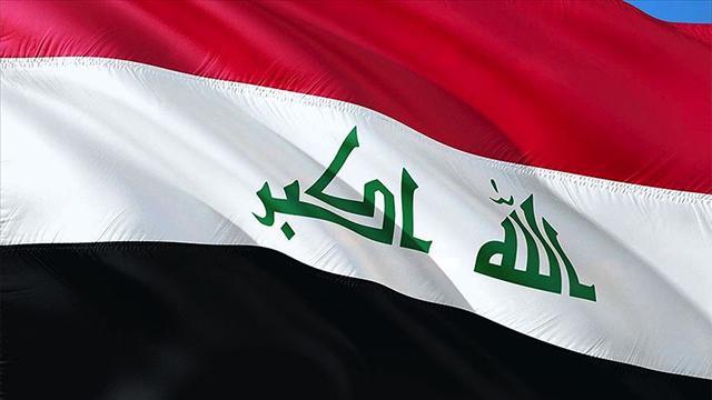 Irak hükümetinden ABDnin saldırısına tepki: Egemenlik ihlali