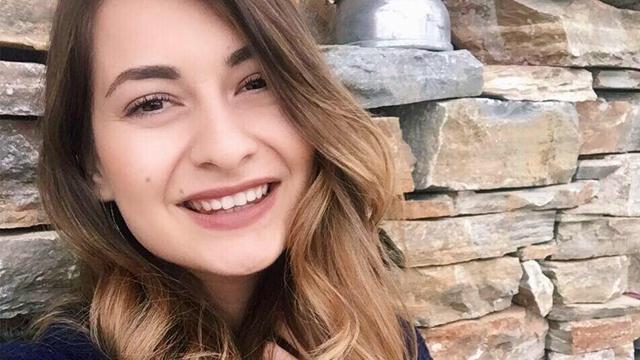 Çevrimiçi ders sırasında fenalaşan öğretmen hayatını kaybetti