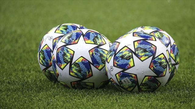 Şampiyonlar Ligi finaline İspanyol hakem