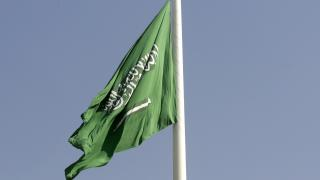 Suudi Arabistan'da bir okula Husilere ait SİHA düştü