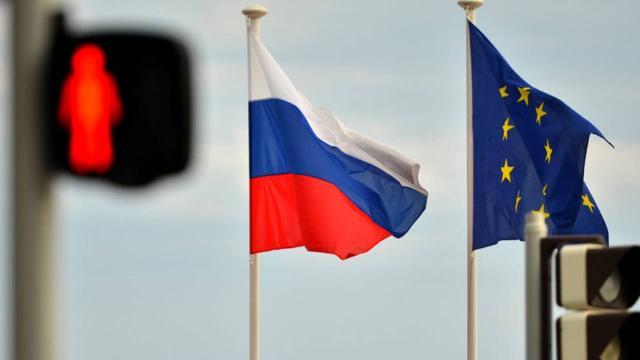 Avrupa Birliği, Rusyaya Kırım yaptırımlarının süresini uzattı