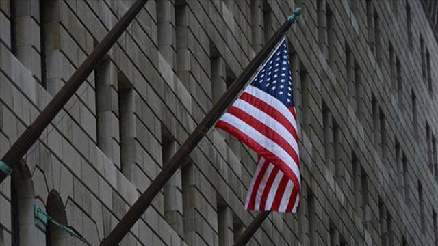 ABDde istihdam artışı 7 ayın zirvesinde