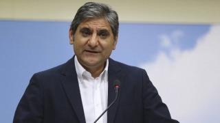 Siyasilerden Erdoğdu'nun açıklamalarına tepki