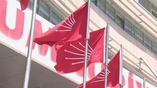 CHP, partiden istifa eden Çiçek hakkında suç duyurusunda bulunacak