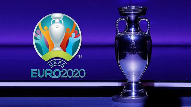 EURO 2020de değişiklik: Oyuncu sayısı 23ten 26ya yükseltildi