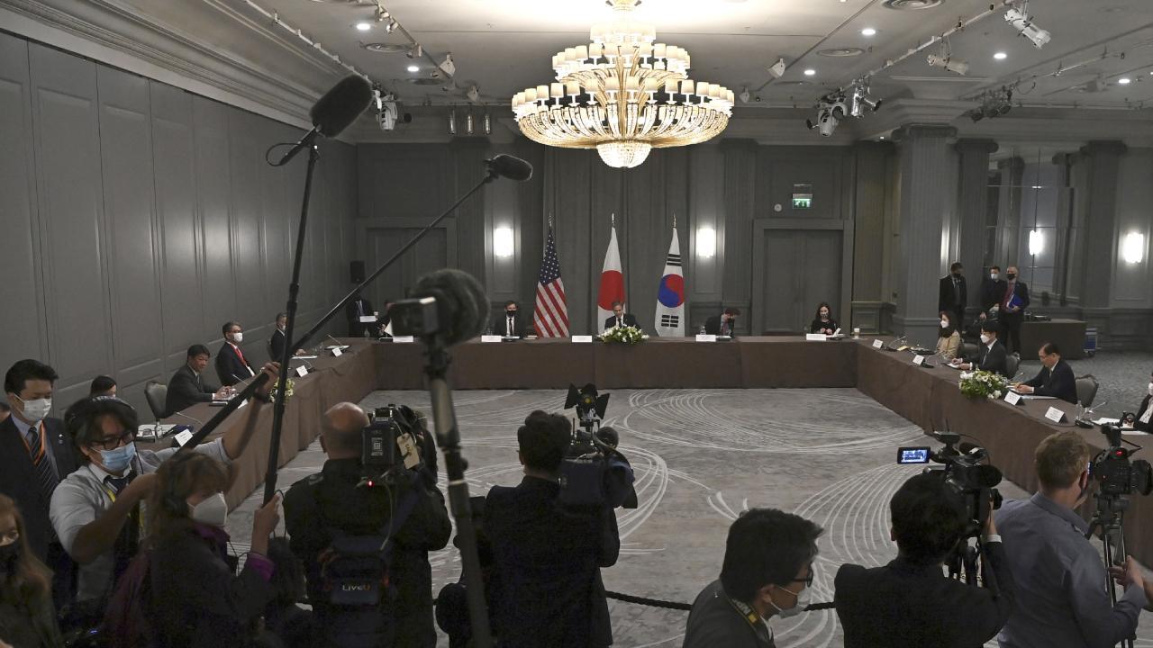 G7 toplantısında Hintli heyet pozitif çıktı