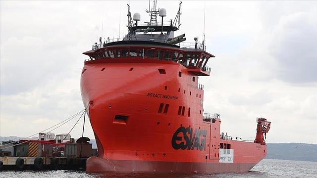 Gemi ve yat sektörü ihracatını 3e katladı