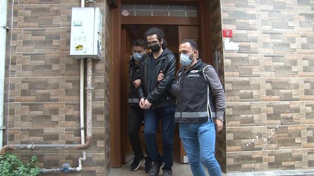 7 ilde FETÖ operasyonu: 19 gözaltı kararı