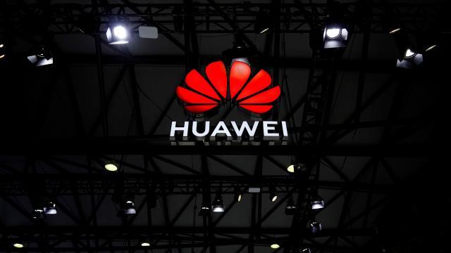ABDden Huawei krizi açıklaması: Salıverme kararları arasında bağlantı yok