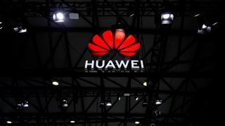 Hindistan, 5G denemelerinde Huawei ve ZTE'yi listeye almadı
