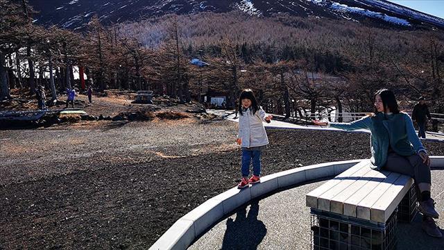 Japonyada çocuk nüfus oranı son 40 yılın en düşüğünde