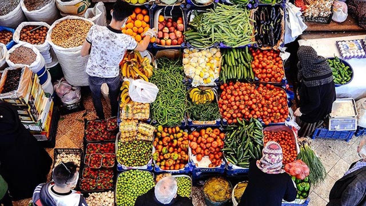 Yarın İstanbul'da hangi pazarlar kurulacak?