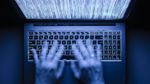 Hackerlar TEKNOFEST Hack İstanbulda sınırları zorlayacak