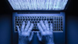 ABD'li şirket siber korsanlara 11 milyon dolar fidye ödedi