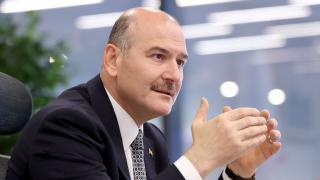 Suç örgütü lideri Peker'in iddialarına siyasilerden sert tepki