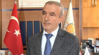 AK Parti TBMM Grup Başkanı Bostancı: Bizim de anayasa yazım sürecimiz bitmek üzere