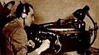 Türkiye'de radyo yayıncılığının 94. yılı  TRT ile kutlanıyor