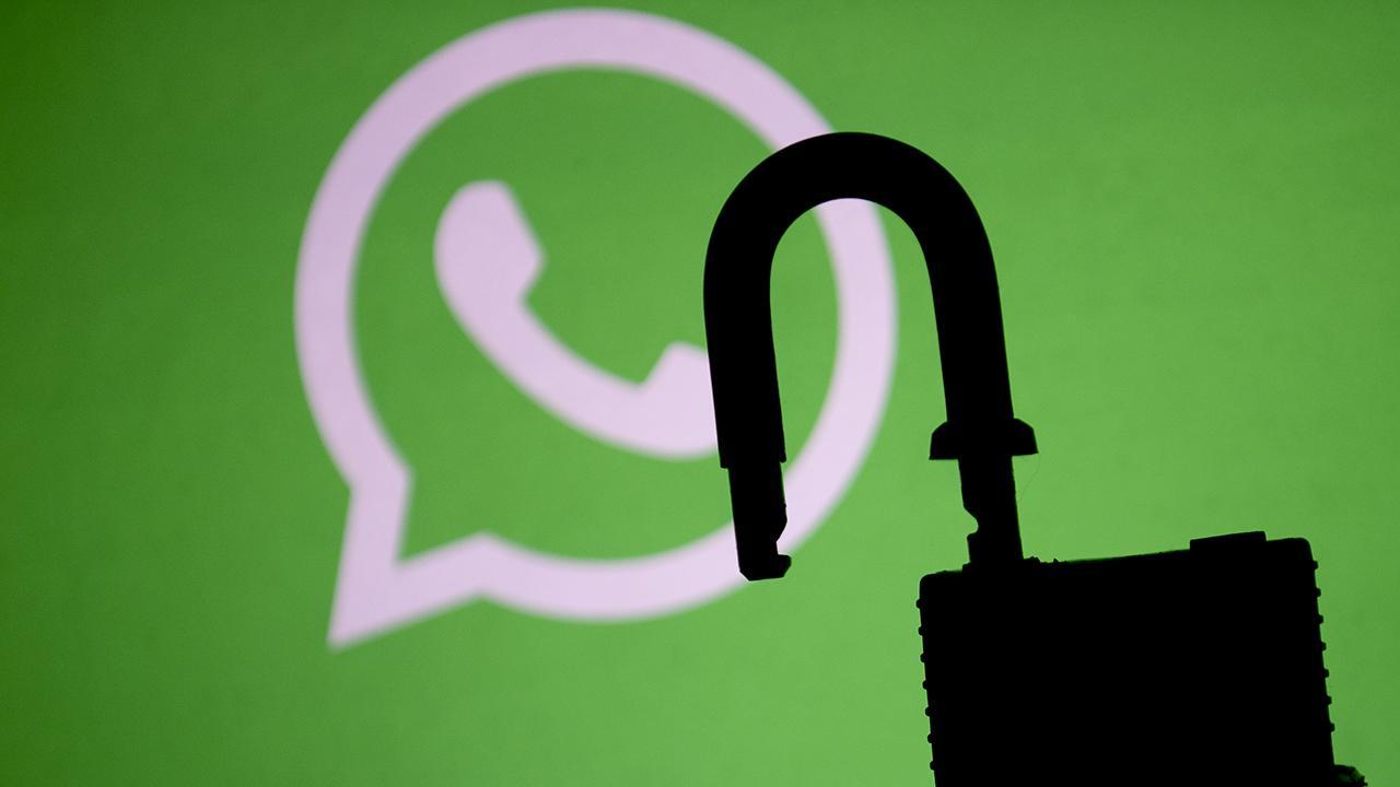 WhatsApp'ta süre doluyor: Hesaplar silinecek