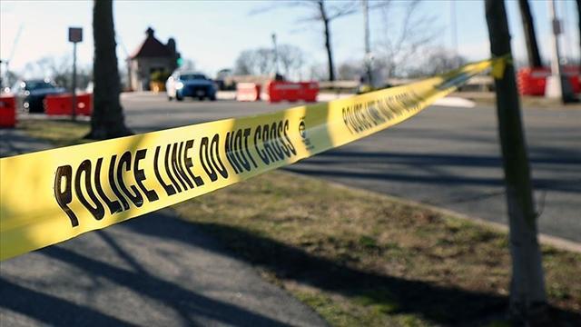ABDde silahlı saldırı: 7 ölü