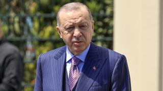 Cumhurbaşkanı Erdoğan: İlim tüm insanlığın ortak malıdır