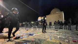 """İsrail, """"nefret suçu"""" davalarıyla ilgili 10 soruşturmadan 9'unu kapattı"""
