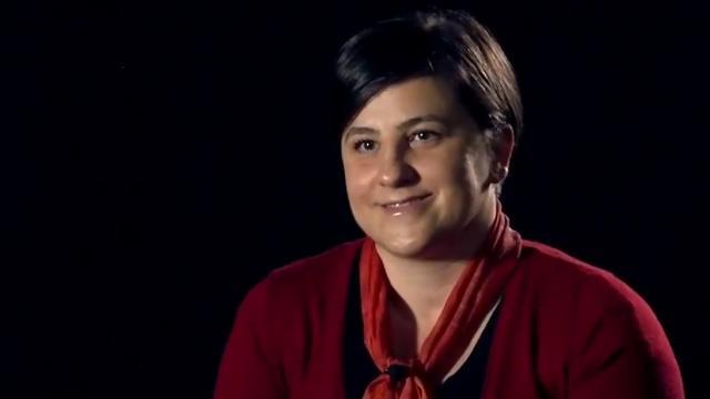 MEB, annelerin pandemide yaşadığı zorlukları paylaştı