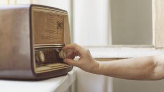 TRT, yurt dışında Türkçe yayın yapan radyocuları bir araya getirdi