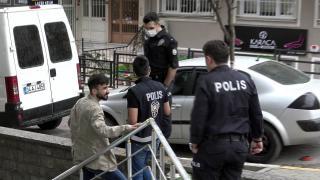 Kastamonu'da tedbirlere uymayan 128 kişiye para cezası