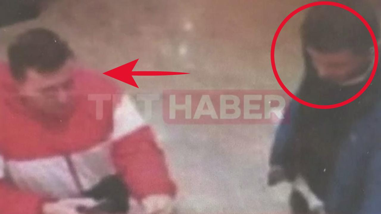 Thodex'in kurucusu Özer'e yardım eden kişi yakalandı
