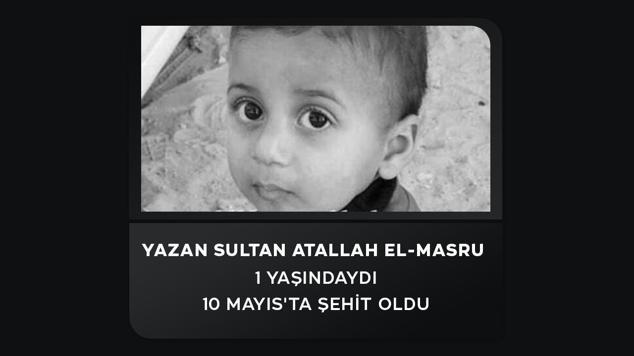 Yazan Sultan