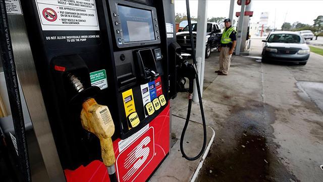 ABDde siber saldırıya uğrayan petrol boru hattı yeniden faaliyete geçti