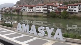 Amasya'da vaka sayıları 10 günde yüzde 50 azaldı