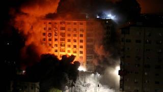 İsrail terörü devam ediyor: 4 Filistinli daha şehit oldu