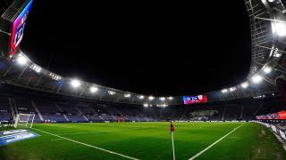 İspanya'da bazı bölgelerde maçlara seyirci alınacak